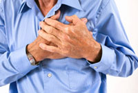 Heart Failure Surgery India, Low Cost Heart Failure Treatment India, Heart Failure Surgery Treatment Advantages India