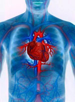 low cost heart failure treatment India, heart failure treatment benefits India, heart failure types