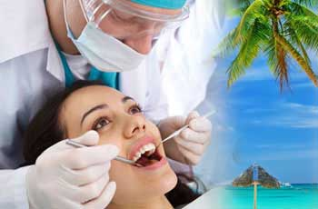 Affordable Dental Surgery in Goa from Top Dentists at Best